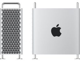 Apple CEO Tim Cook: We Want to Continue Making the Mac Pro in the United States