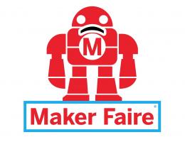 Bankrupt Maker Faire revives, reduced to Make Community