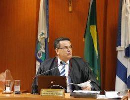 Brazil's Rio de Janeiro Approves Controversial 'Faceless Courts'