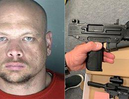 Colorado drug raids result in 30 arrests, seizure of 20 firearms: authorities