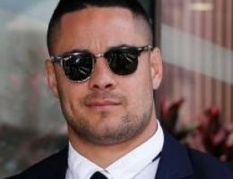Former NRL star Jarryd Hayne to stand trial for aggravated sexual assault