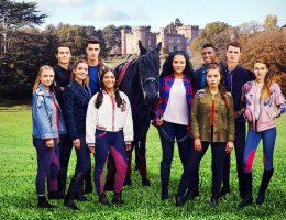 Free Rein Season 4: Netflix Renewal Status & Release Date