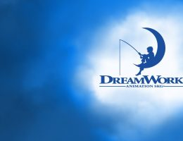Future of Dreamworks Movies & TV on Netflix