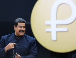 Have Cryptocurrencies Really Helped Venezuela Sidestep US Sanctions?