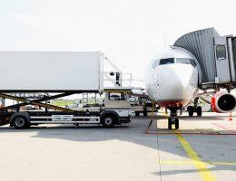 Internal TSA memo calls for changes to airport food truck screening process after Fox News report