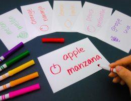 Raising bilingual kids in Spain: How to make it work