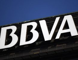 Spain's second biggest bank charged with corruption over corporate spying