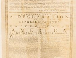 This Day in History: July 4