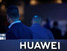 U.S. asks federal court to throw out Huawei lawsuit