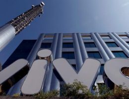 Vivo plans to expand into Middle East and Africa markets