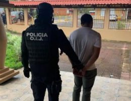 Wealthy Fishermen Ran Major Drug Trafficking Rings in Costa Rica