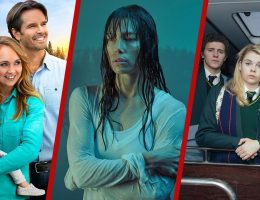 What's Coming to Netflix This Week (July 29th to August 4th)
