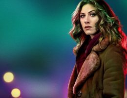 What's New on Netflix: July 5th, 2019