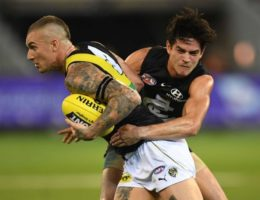 AFL delays decision on 2020 season opener as players demand 22 rounds