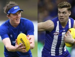 AFL players apologise 'unreservedly' for night-long party against social-distancing advice