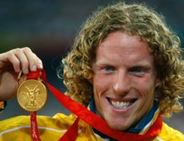 Australian athletes told to plan for Olympics to be postponed due to coronavirus pandemic