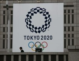 By delaying Tokyo Games, the International Olympic Committee finally admits it's not the main game in town