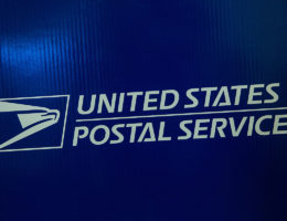 Can Coronavirus Spread Through Mail? United States Postal Service Has the Answer
