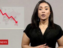 Coronavirus: How will Covid-19 affect African economies?