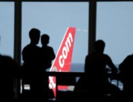 Coronavirus: Jet2 flights to Spain turn round in mid-air over virus fears
