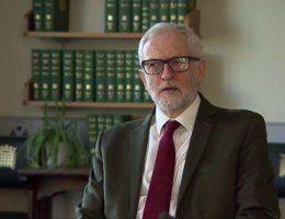 Coronavirus: UK government unveils aid for self-employed