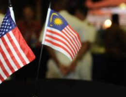 Covid-19: M'sians in United States told to remain calm, adhere to travel restrictions