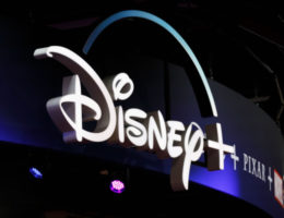 Disney+ India launch postponed