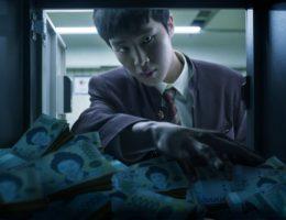 'Extracurricular' Season 1: Netflix K-Drama, Plot, Cast, Trailer & Netflix Release Date