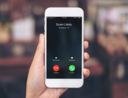 FCC mandates strict caller ID authentication to beat back robocalls