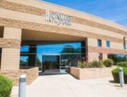 HomeSmart Remains Among Top 10 Brokerages In The United States