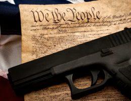 Illinois city clarifies it hasn't banned firearm sales amid coronavirus emergency declaration