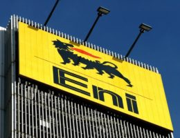 Italy's energy giant Eni to review Middle East projects due to coronavirus