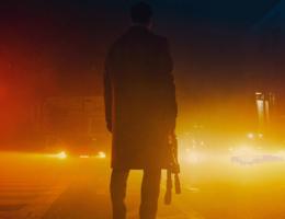 Korean Dystopian Netflix Original 'Time to Hunt': Plot, Cast, Trailer & April Release Date