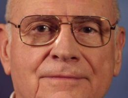 LEE HAMILTON: Middle East issues command outsized US attention