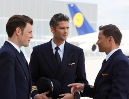 Lufthansa Group to continue limited United States operations