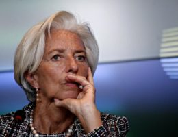 Middle East: IMF Urges Governments to Offer Cash Transfer, Tax Relief