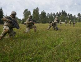 Minister Karakachanov: The United States has Given Bulgaria $87 Million for Military Equipment