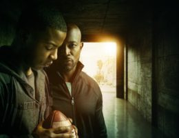 New Releases on Netflix: March 17th, 2020