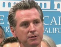 Newsom executive order allows California to commandeer hotels, motels to house coronavirus patients
