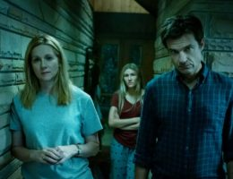 'Ozark' Season 4: Netflix Renewal Status, Release Date and What to Expect