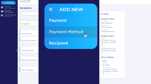 Plastiq raises $75M to help small businesses use credit cards more
