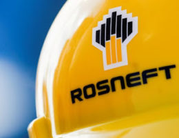 Russian State Oil Company Rosneft Bails Out Of Venezuela