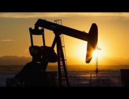 Saudi Arabia Raises Oil Production To 13m Barrels A Day