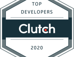 TechAhead is Leaps and Bounds Ahead of the Competition as a Leading Developer on Clutch