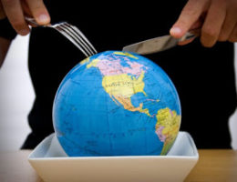 The People Responsible For The World's Food Supply Are Starting To Get Sick