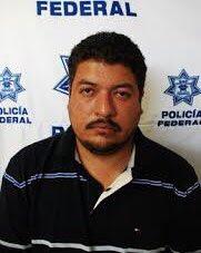 Tlalpan, CDMX: Body Found in Trunk Was El Teniente, Operator For La Barbie