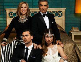 When will Season 6 of 'Schitt's Creek' be on Netflix?
