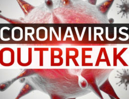 World Health Organization: United States Has Potential To Become Next Coronavirus Epicenter