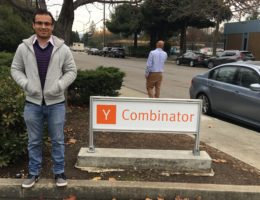 Y Combinator-backed Kosh is a neobank for blue-collar workers in India