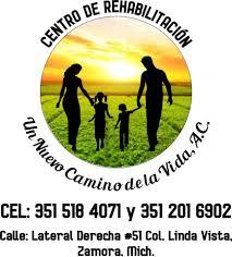 Zamora, Michoacan: La Nueva Familia Michoacana Interrogate Jesus Alonzo Rodriguez